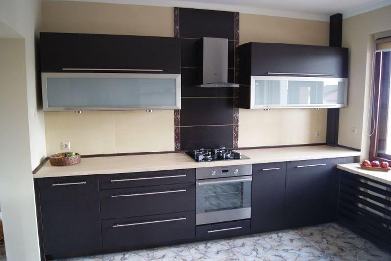 Kuchnia 410