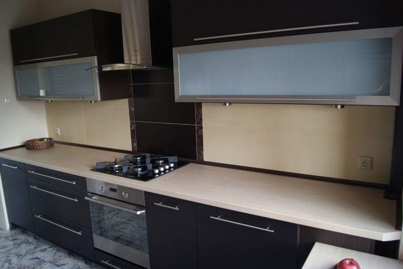 Kuchnia 412