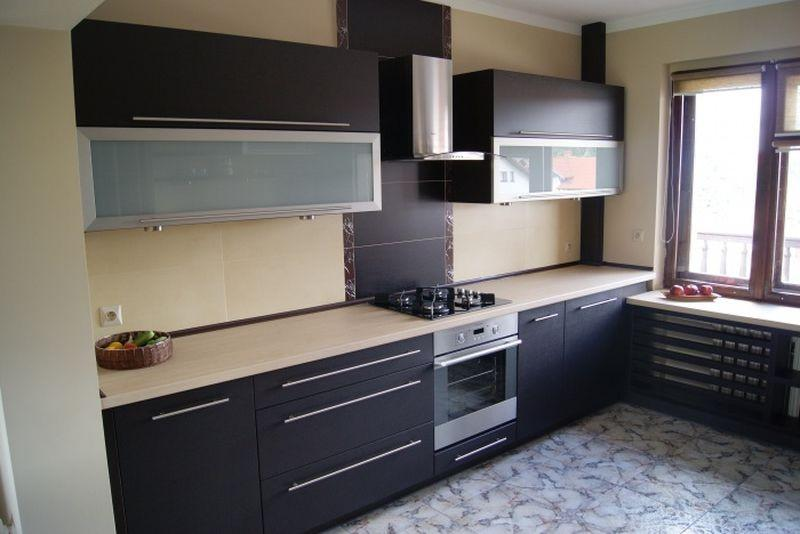 Kuchnia 413