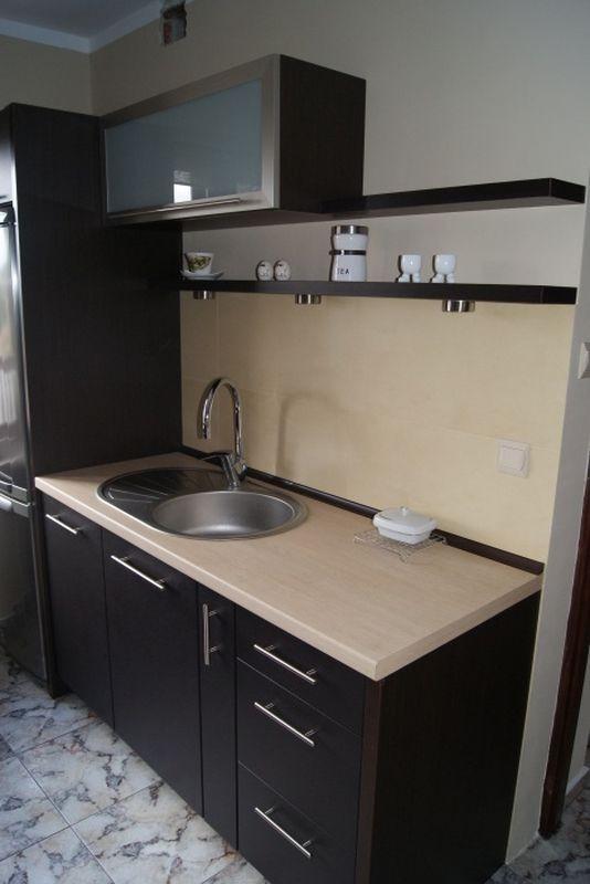 Kuchnia 47