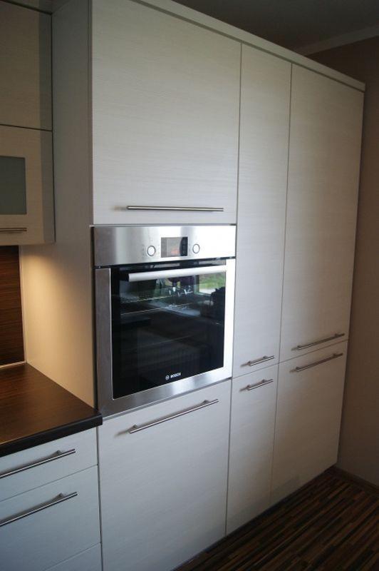 Kuchnia 519
