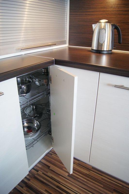 Kuchnia 524