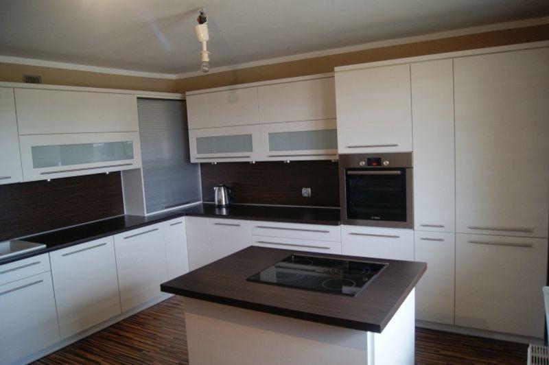 Kuchnia 530