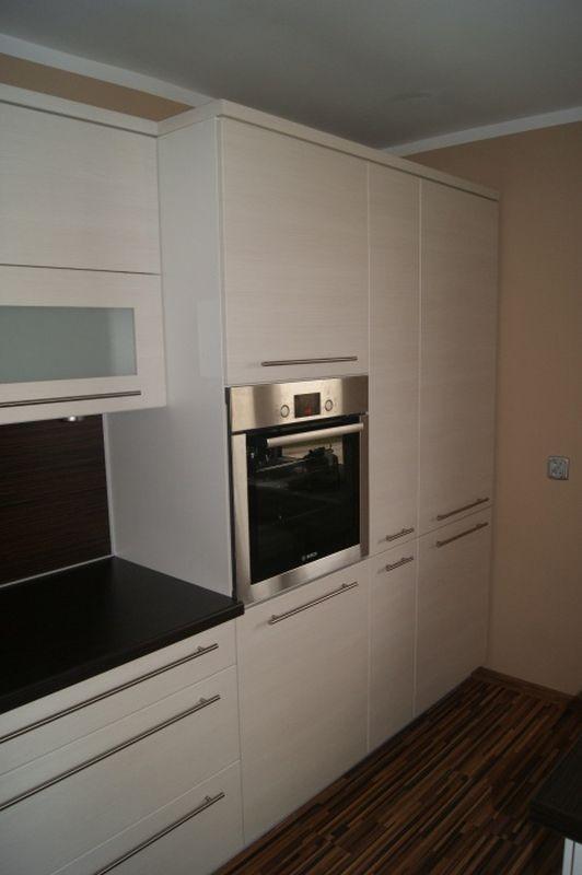 Kuchnia 534