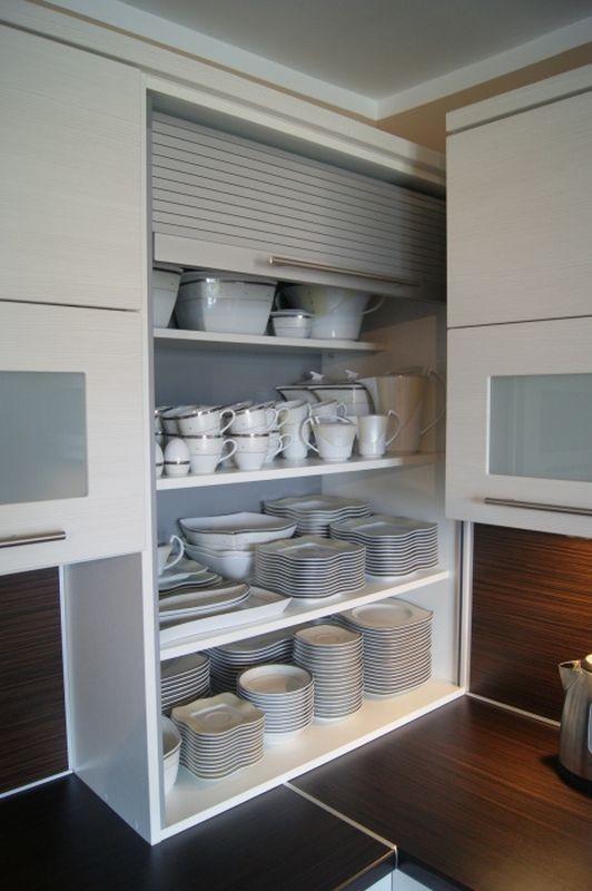 Kuchnia 59