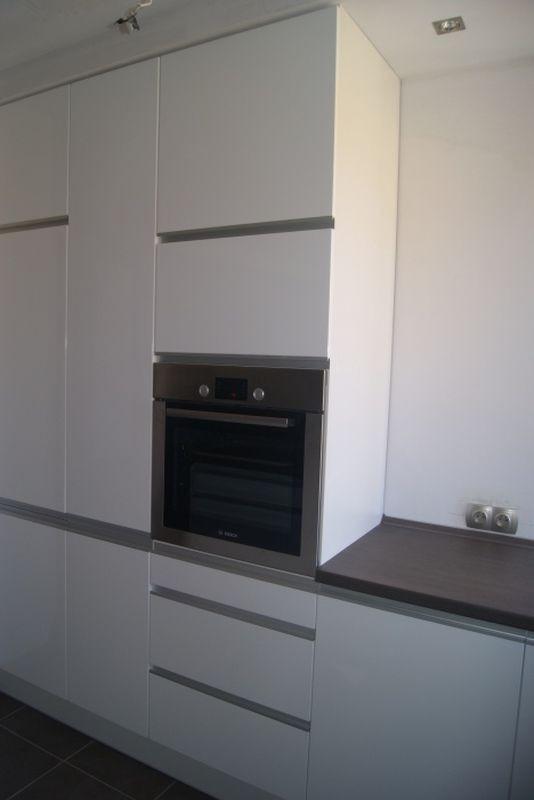 Kuchnia 715