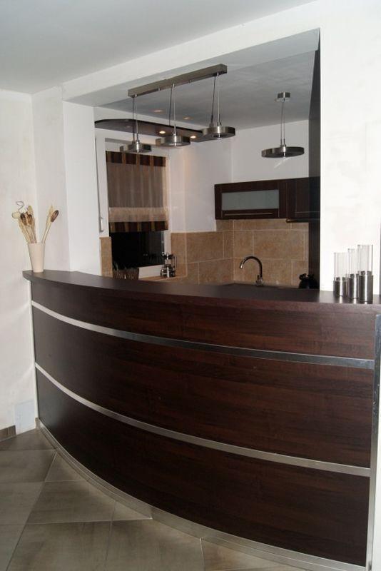 Kuchnia 810