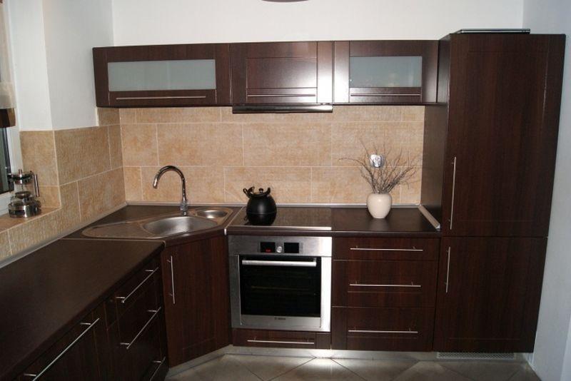 Kuchnia 811