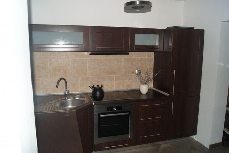 Kuchnia 83