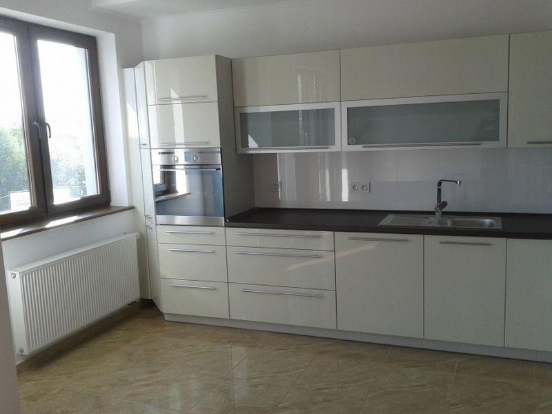 Kuchnia 94