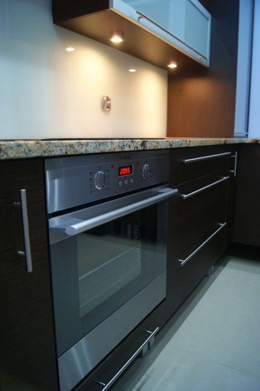 Kuchnia 1010