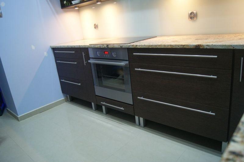 Kuchnia 103