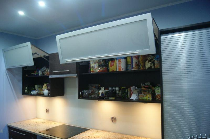 Kuchnia 104