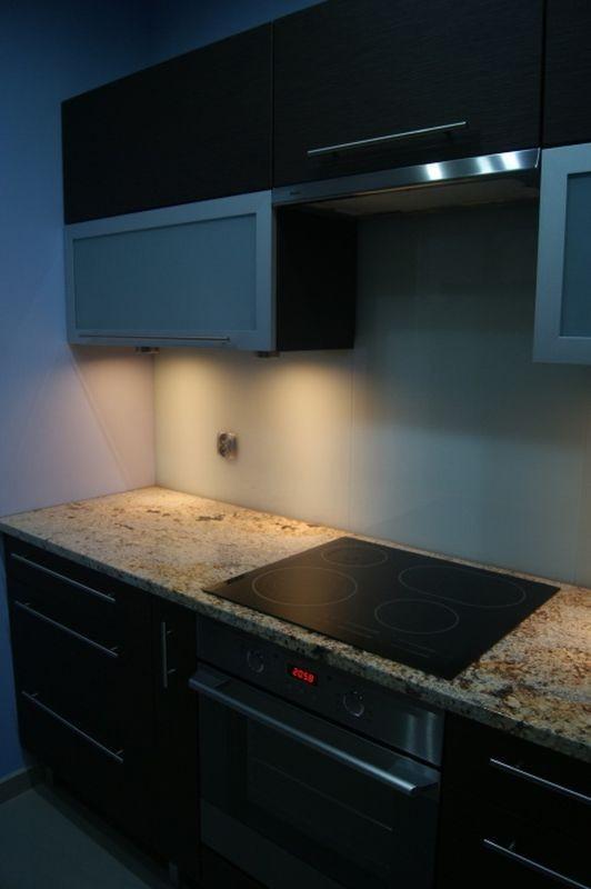 Kuchnia 105