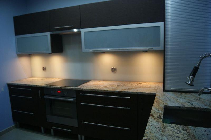 Kuchnia 106