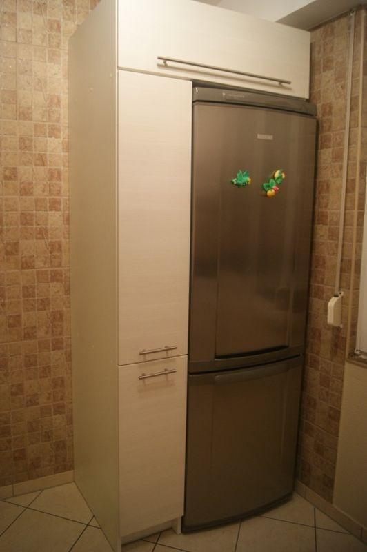 Kuchnia 1112
