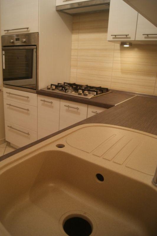 Kuchnia 1113
