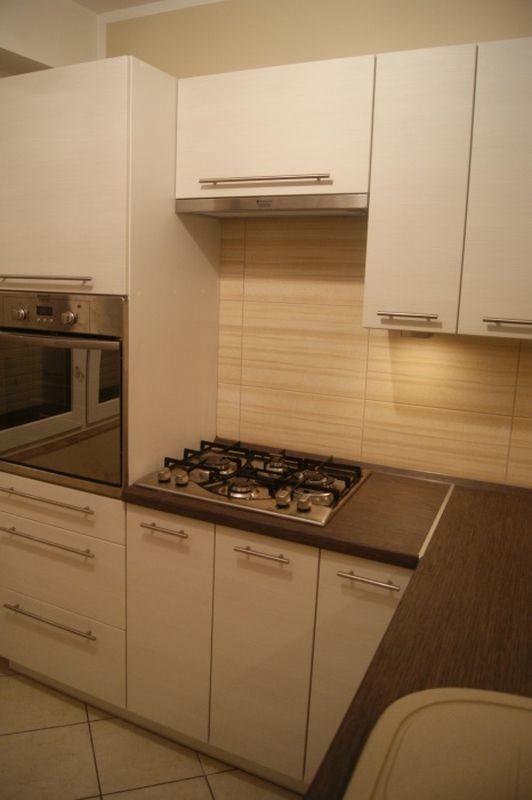 Kuchnia 1114