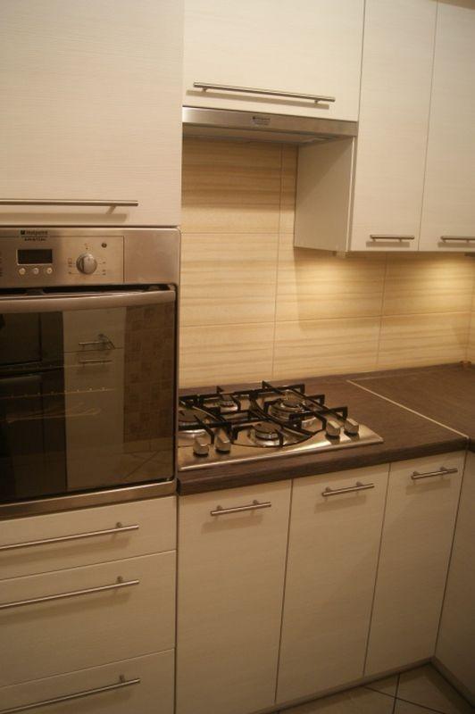 Kuchnia 1116
