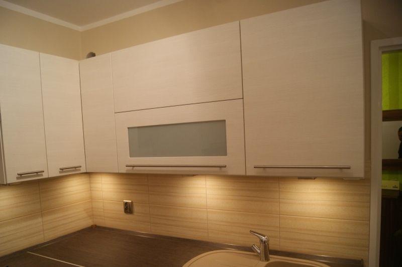 Kuchnia 1119