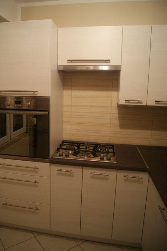 Kuchnia 1124