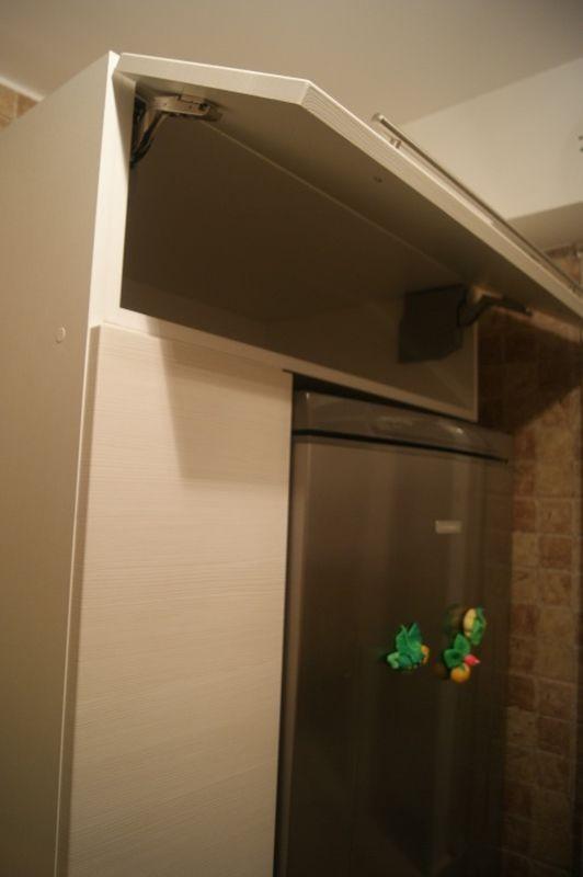 Kuchnia 114