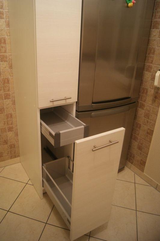 Kuchnia 116