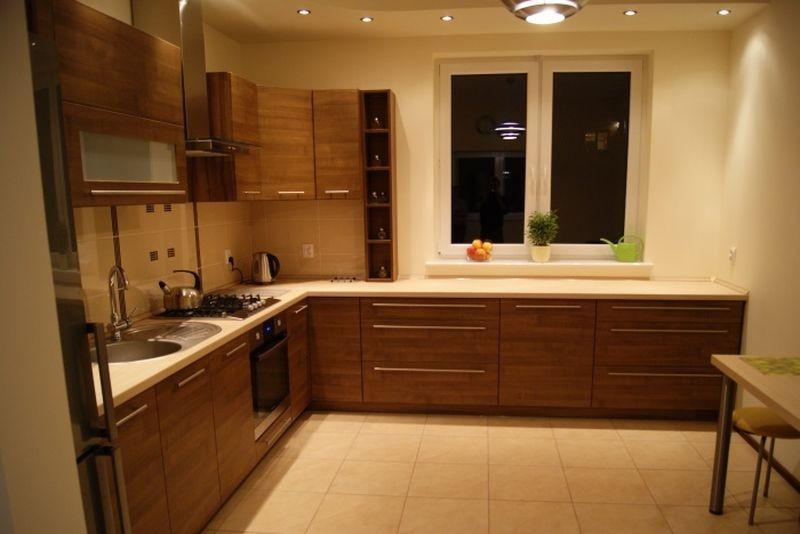 Kuchnia 138