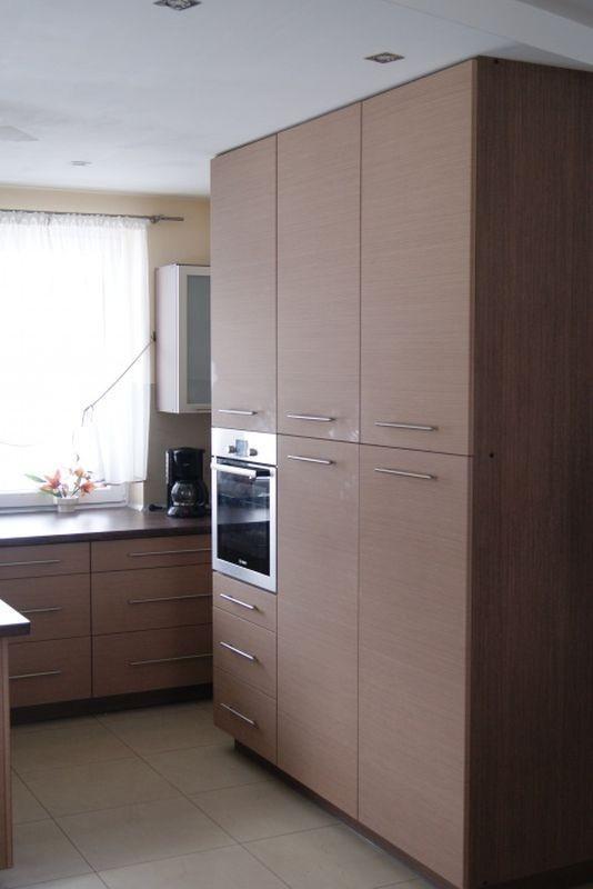 Kuchnia 151