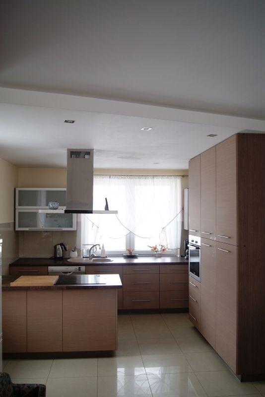 Kuchnia 152