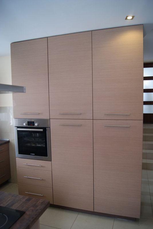 Kuchnia 154