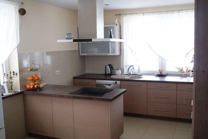 Kuchnia 155