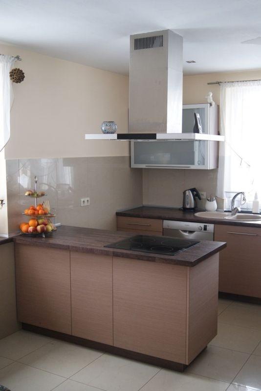 Kuchnia 156