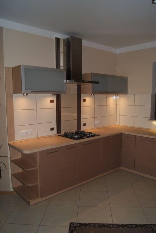 Kuchnia 1710