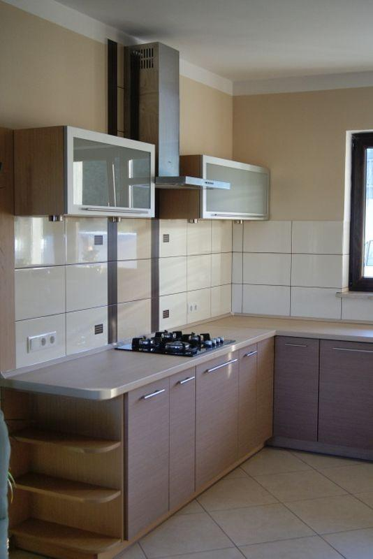 Kuchnia 172