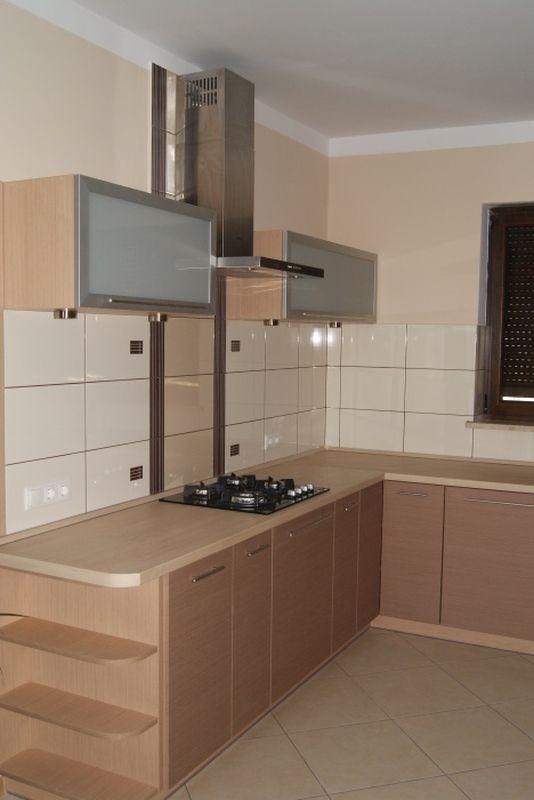 Kuchnia 177