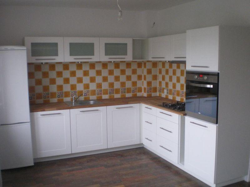 Kuchnia 1811