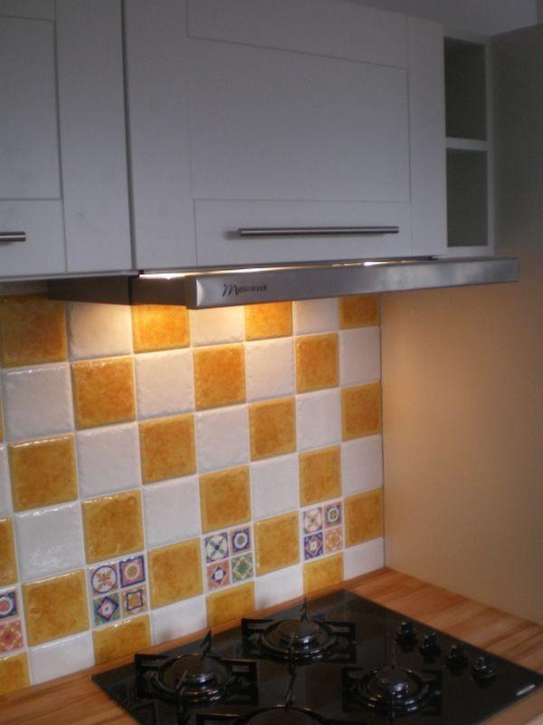 Kuchnia 182