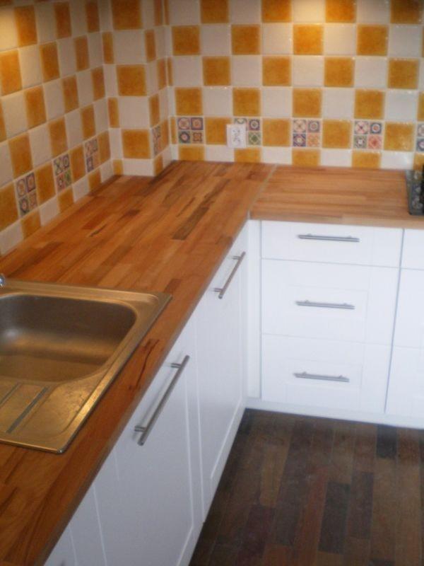 Kuchnia 183