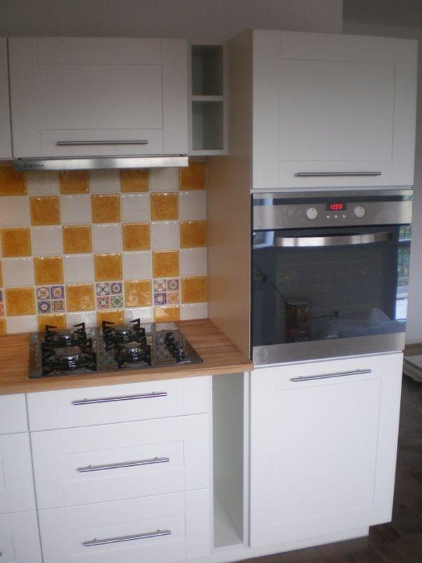 Kuchnia 184
