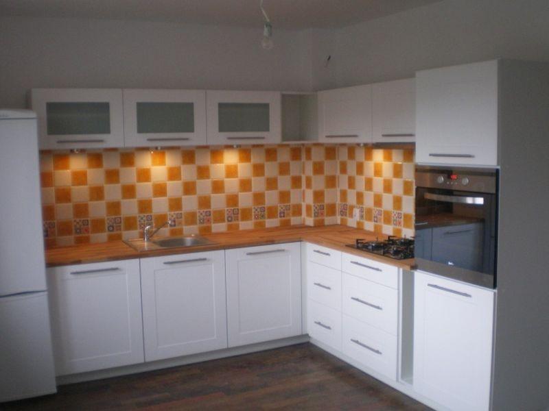 Kuchnia 186
