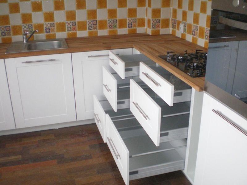 Kuchnia 187