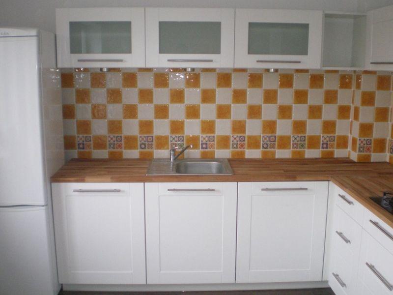 Kuchnia 189