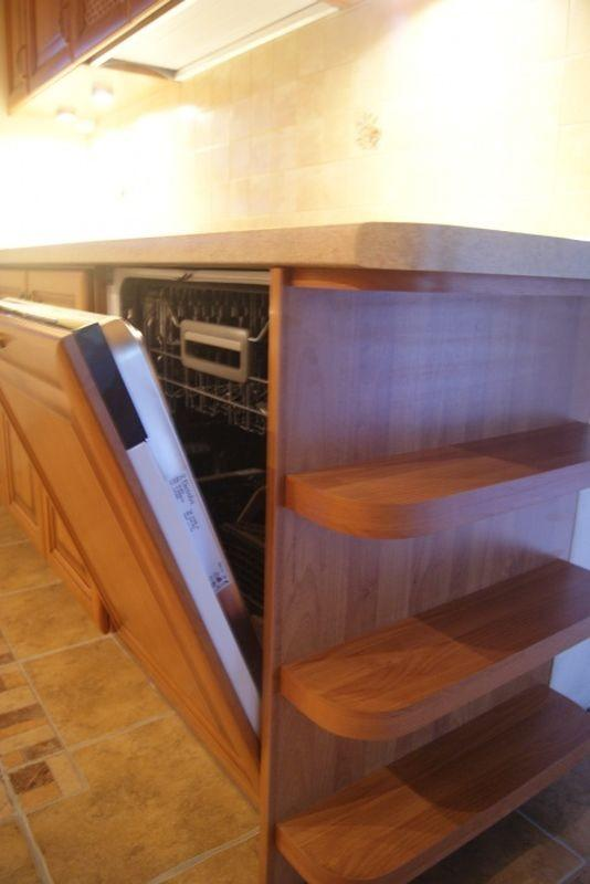 Kuchnia 192