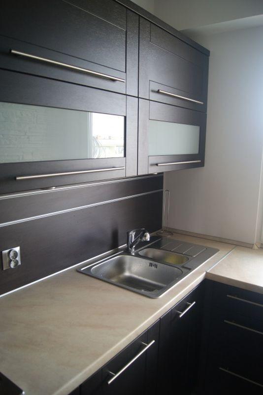 Kuchnia 204