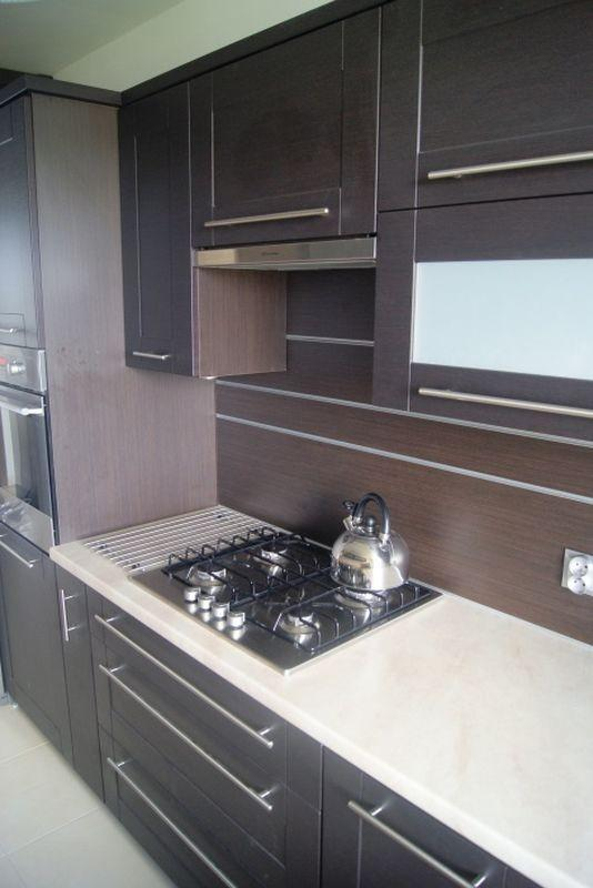 Kuchnia 205