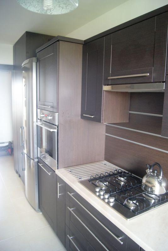 Kuchnia 207