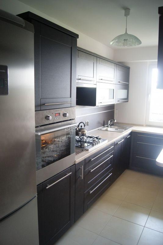 Kuchnia 209