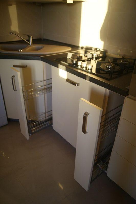 Kuchnia 211