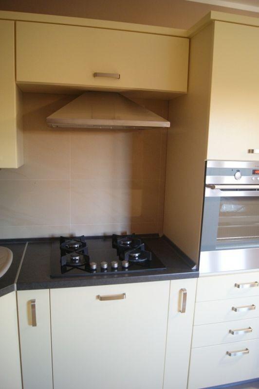 Kuchnia 2114